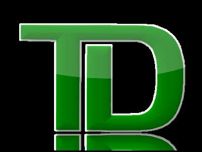 TD_Bank_logo