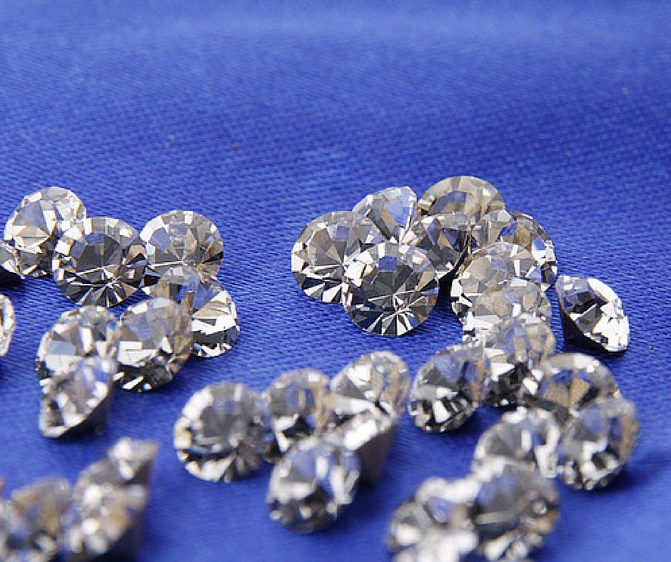Taking_A_Closer_Look_At_Diamond_Polish__(1)
