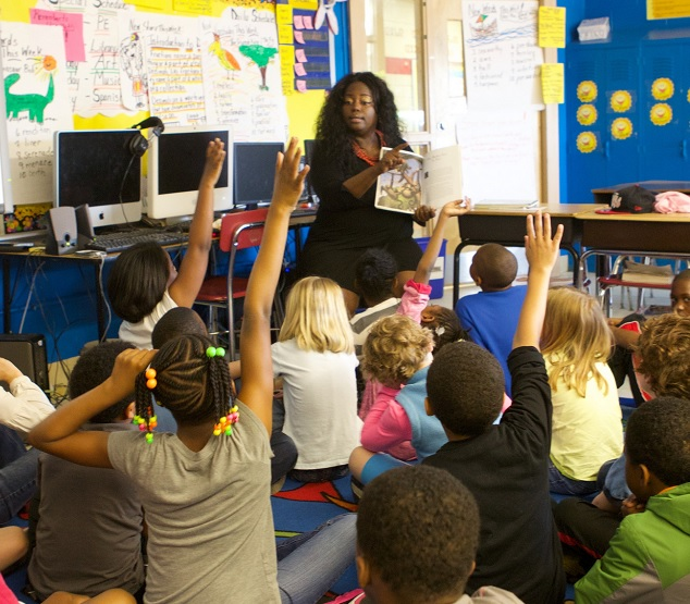 Best Engagement Rings for Teachers