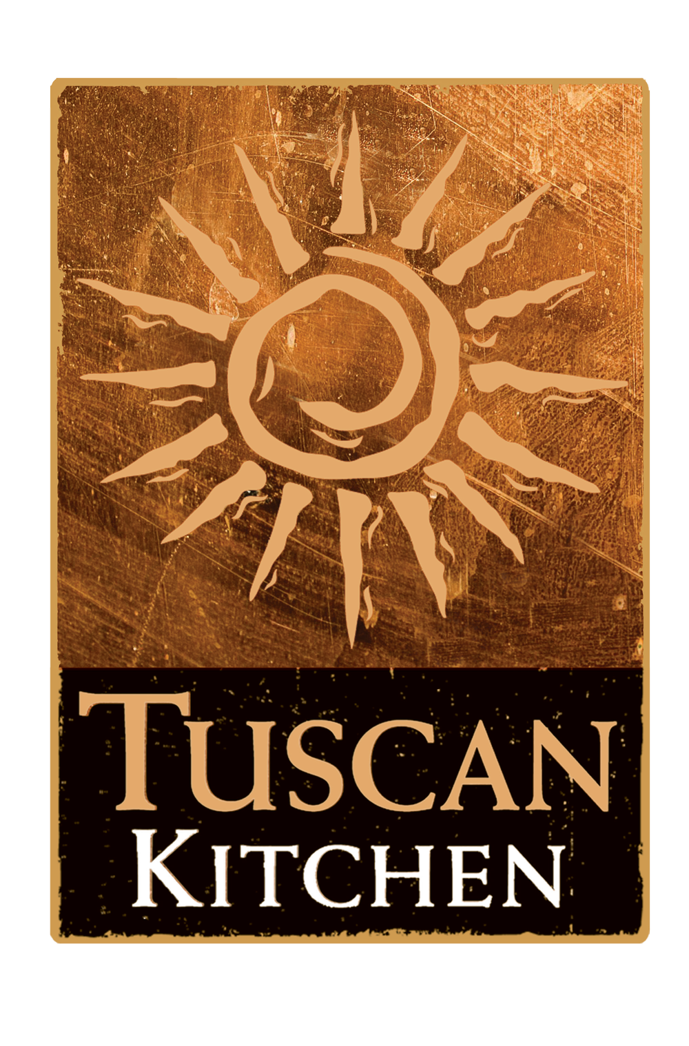 Tuscan_Kitchen_Logo