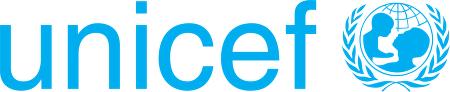 UNICEF_6398b_450x450