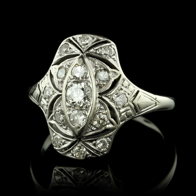Vintage_14K_White_Gold_Diamond_Ring.jpg
