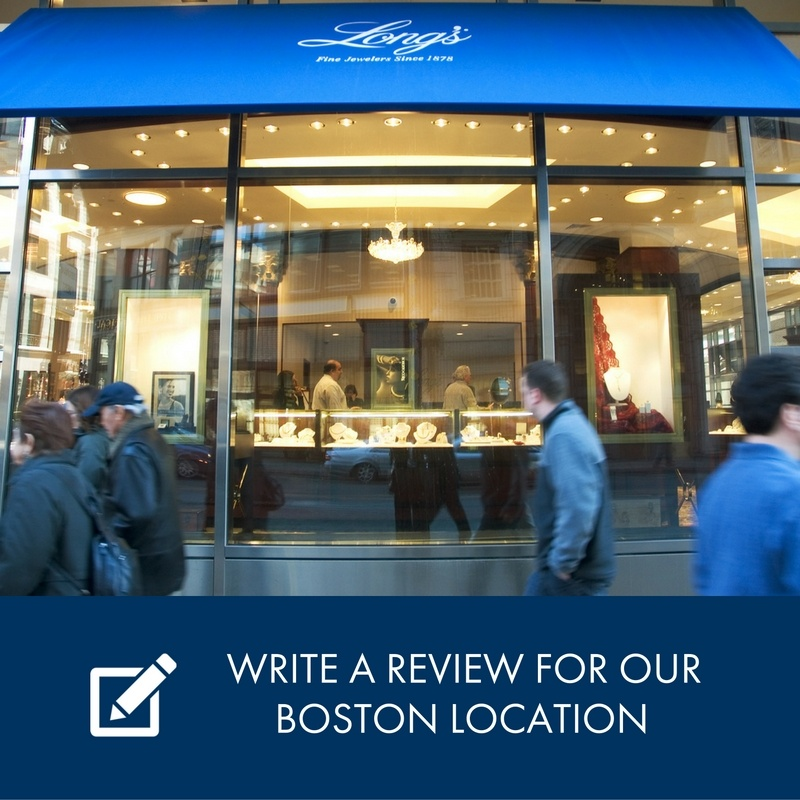 WRITE A REVIEW FOR OUR BOSTON LOCATION (1).jpg