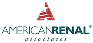 american-renal-logo