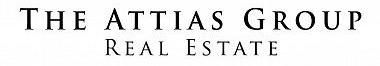 attias-logo