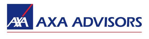 axa-advisors-logo