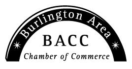 bacc-logo