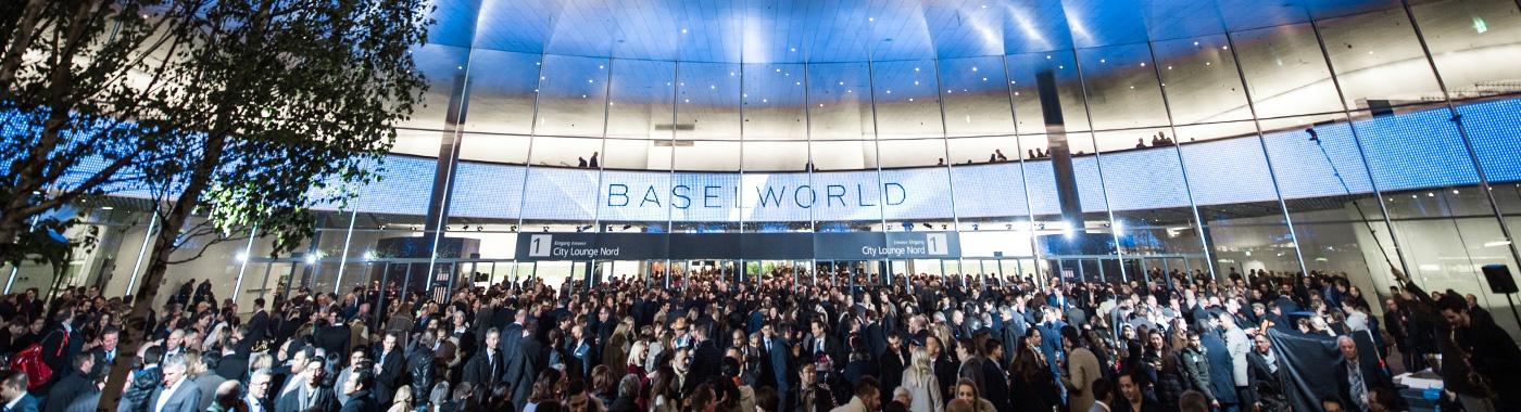 baselworld-2017.jpg