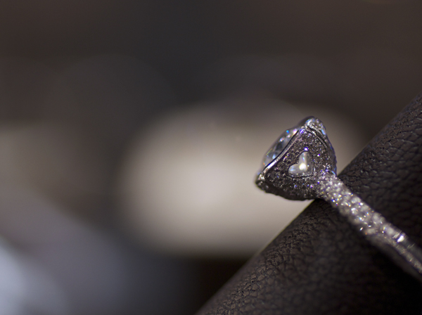 beaudry-couture-diamond-engagement-ring-heart-jck-2012