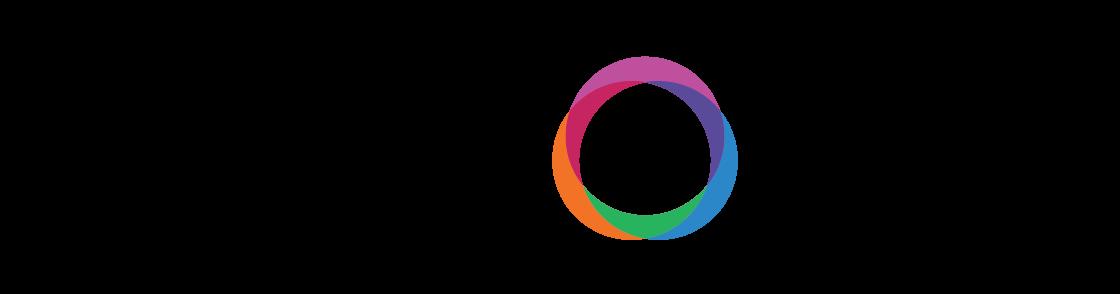 beyond-fiance-logo