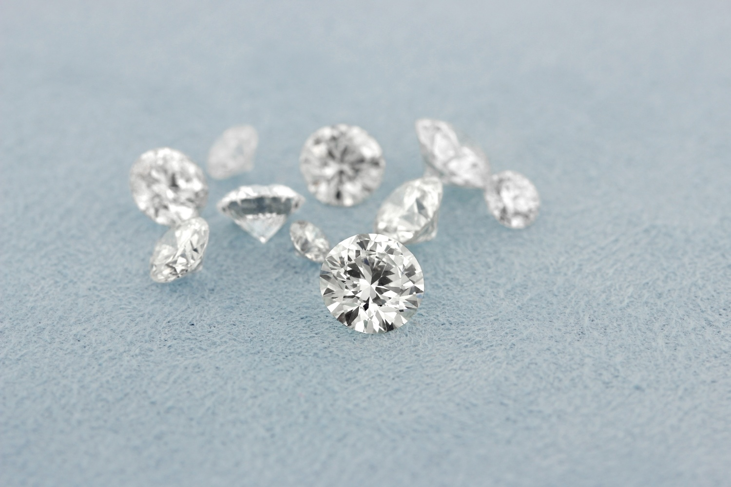 Why Do Similar Diamonds Range In Price So Much?