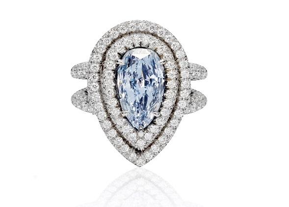 blue_diamond3-1