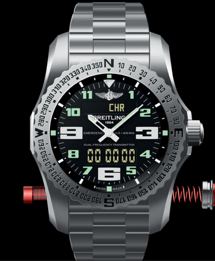 breitling-emergency-II-2-_outdoor-_watches.png