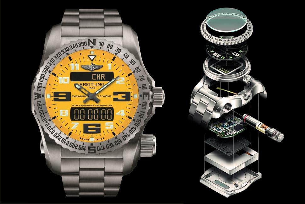 breitling-emergency-ii-outdoor-watches-2.jpg