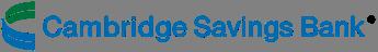 cambridge-savings-logo