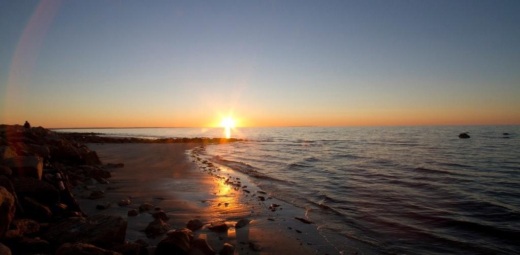 cape cod sunset-976459-edited.jpg