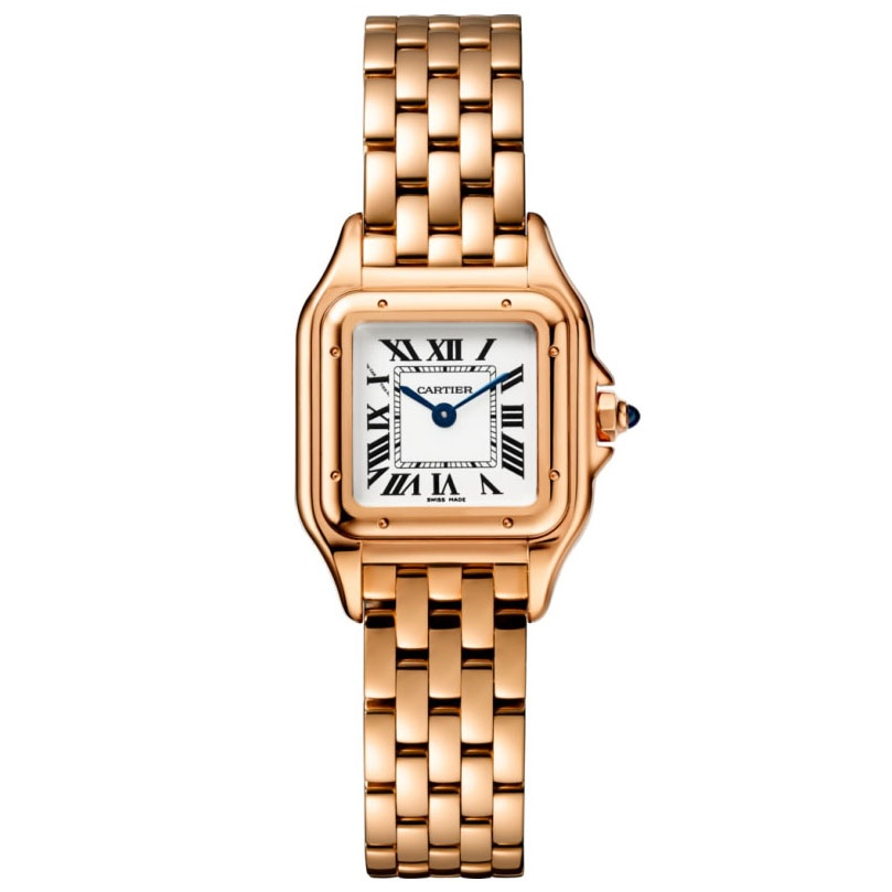 cartier-panthere-pink-gold-square.jpg