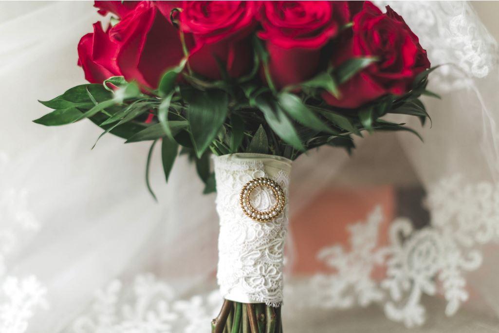 christie bouquet.jpg
