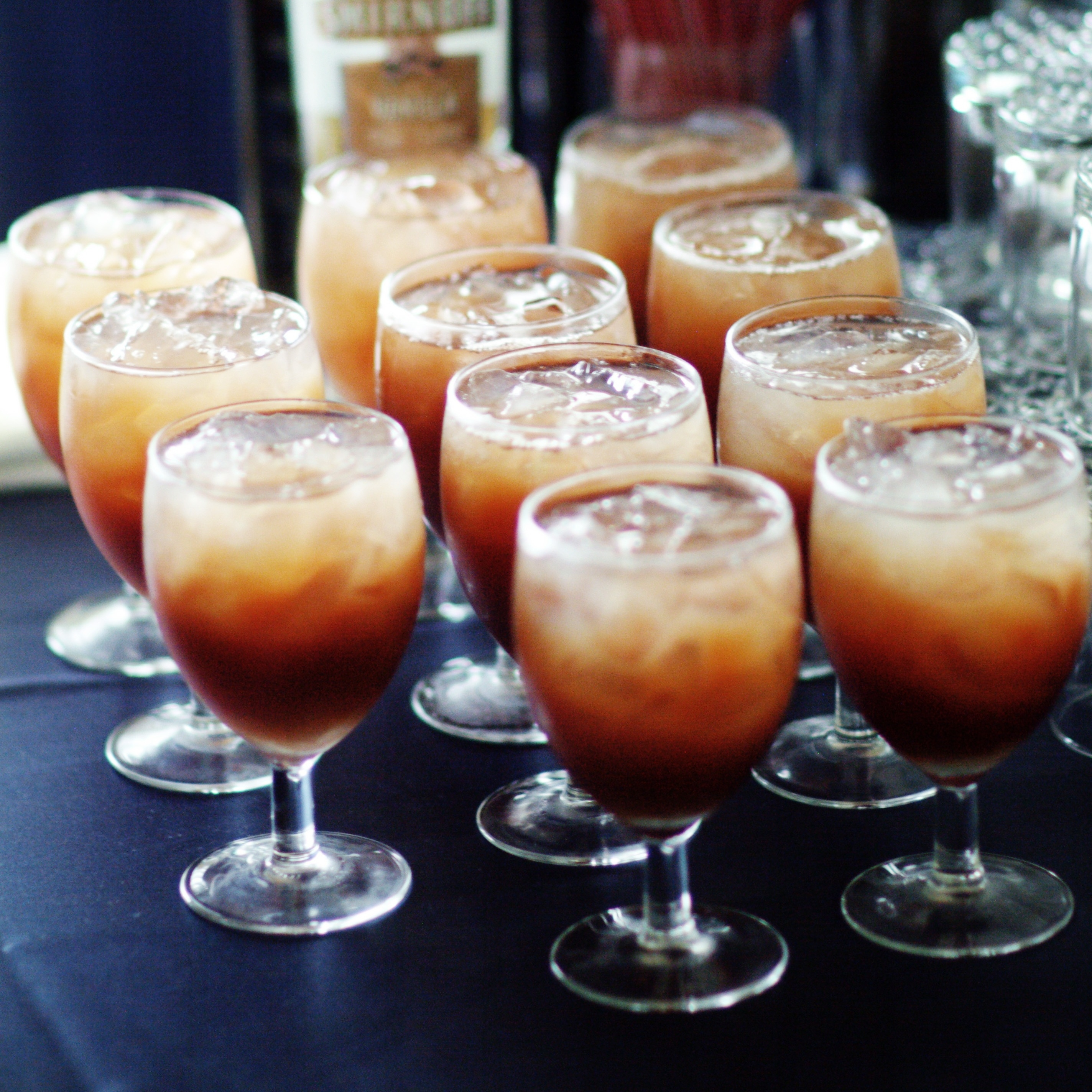 Making Your Boston Wedding Stand Out From The Crowd Specialty Cocktails