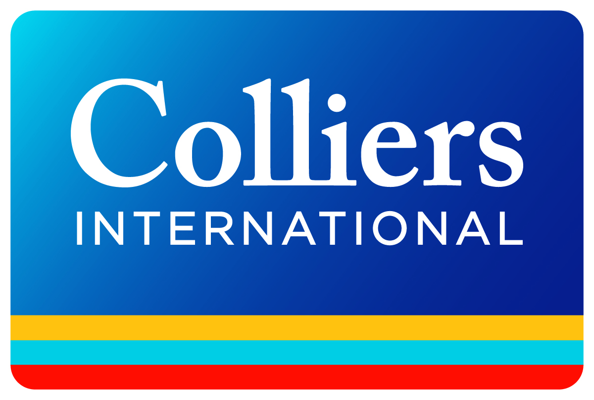 colliers-logo