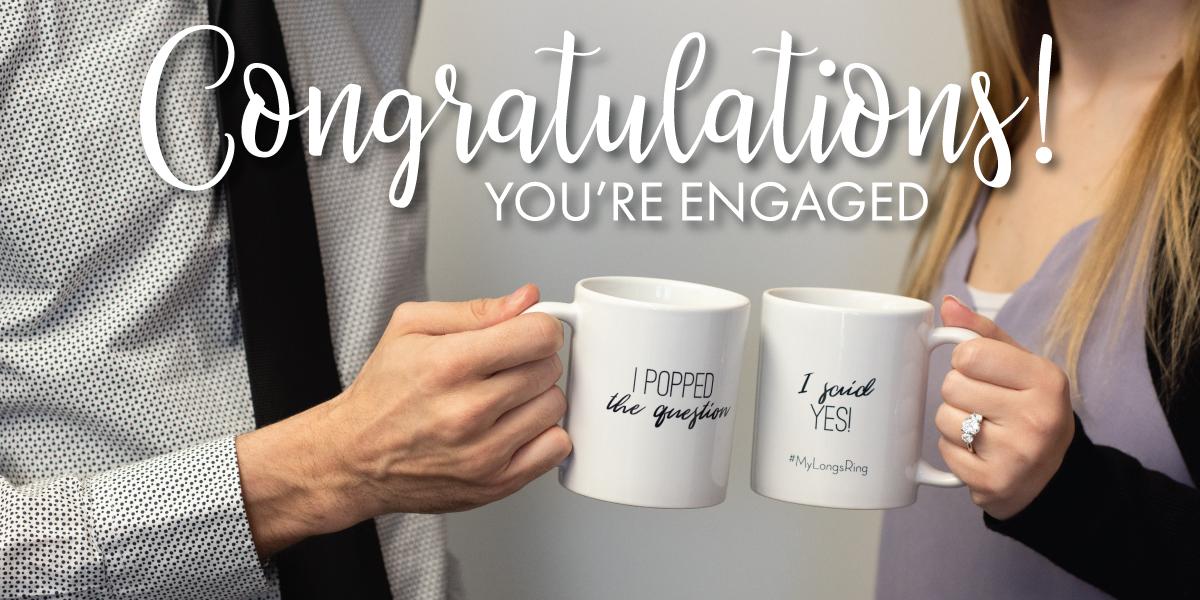 congrats-mugs (1)