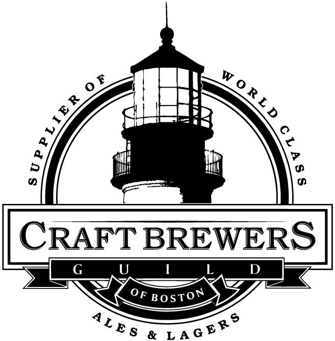 craft-brewers-logo