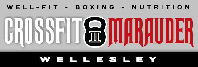 crossfit-marauder-logo.png