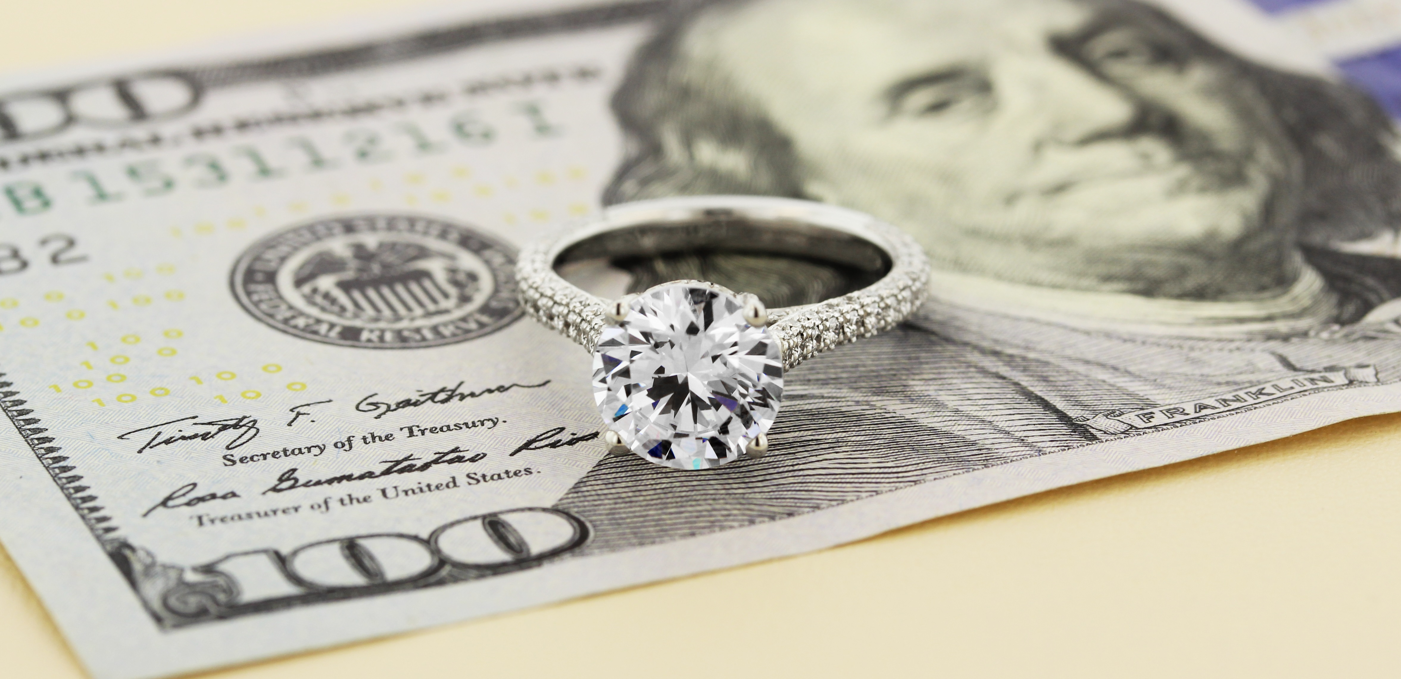 Are Custom Rings More Expensive?