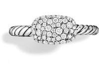 david-yurman-silver-petite-pave-ring-with-diamonds-product-1-25041216-3-714457035-normal-055367-edited.jpeg