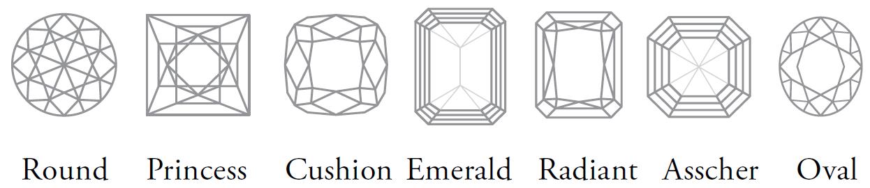 diamond_shapes