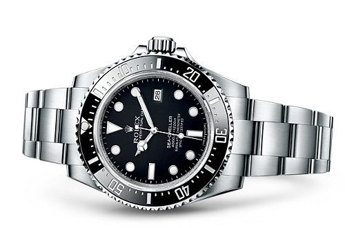 Wedding Gift Guide For Your Groom-To-Be Formal Watch