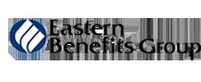 eastern-logo