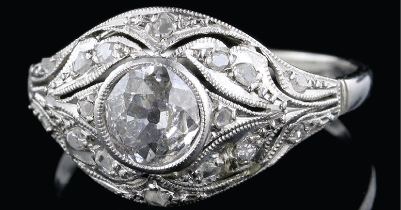 edwardian-ring.jpg