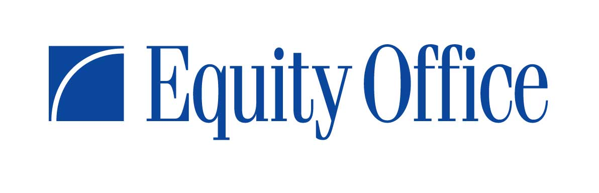 equity-office-logo2