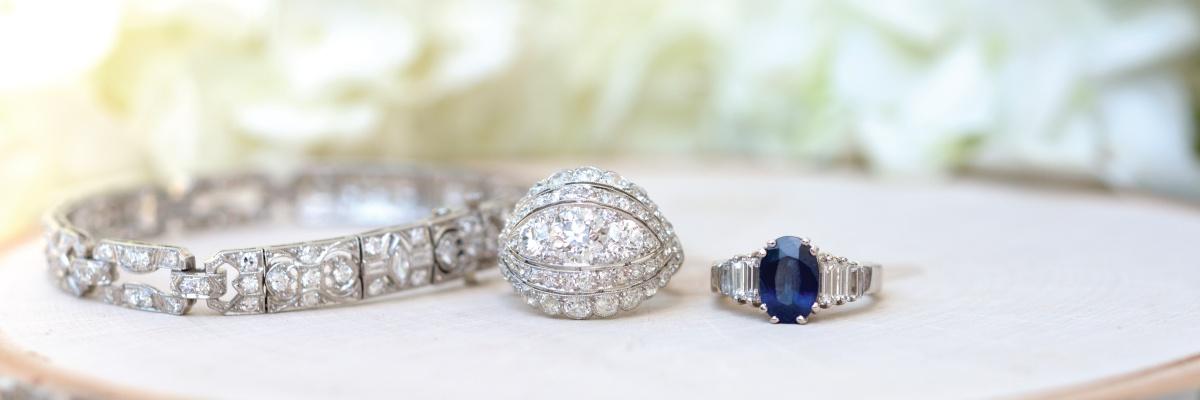 era-jewelry-header.jpg