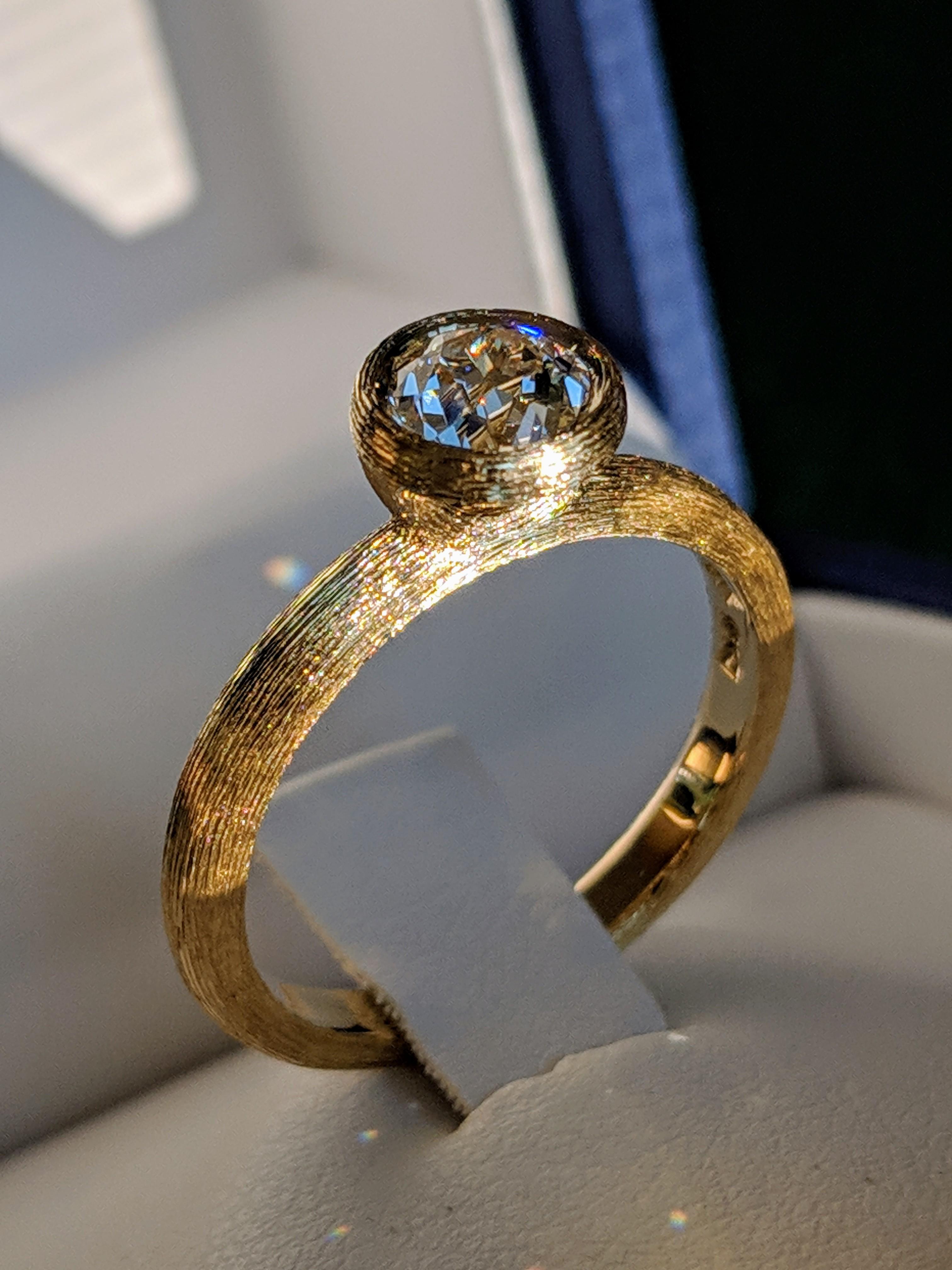 erin-and-nolan-ring