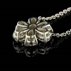 What You Should Know About Buying Estate Jewelry Online