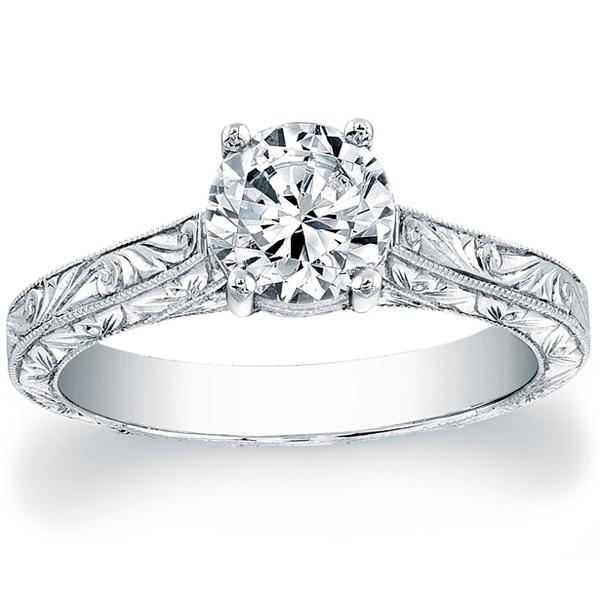 flyerfit-hand-engraved-solitaire-engagement-ring-mf-5137-wedding-rings-bands.original.jpg