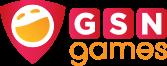 gsn_games_logo