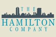 hamilton-logo-1