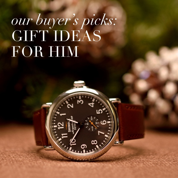 holiday-gift-guide-2016-giftsforhim.jpg