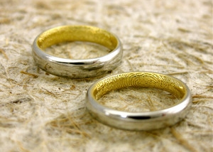 Which Is The Harder Metal: Platinum or Gold?