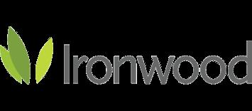 ironwood-site