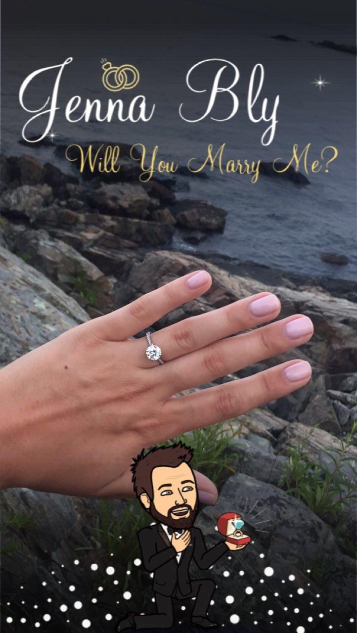 jenna-and-anthony-ring.jpeg