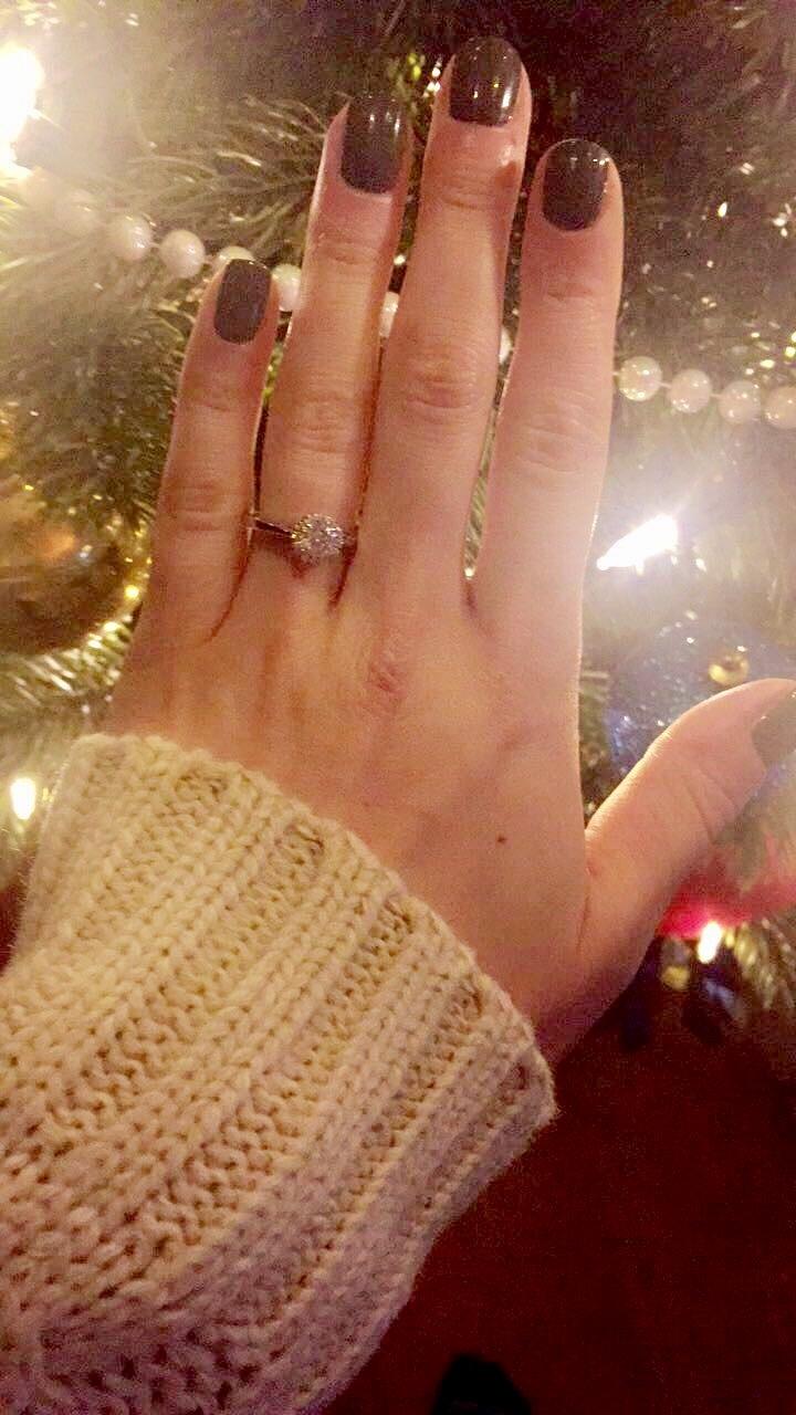 jessica-brian-ring.jpg