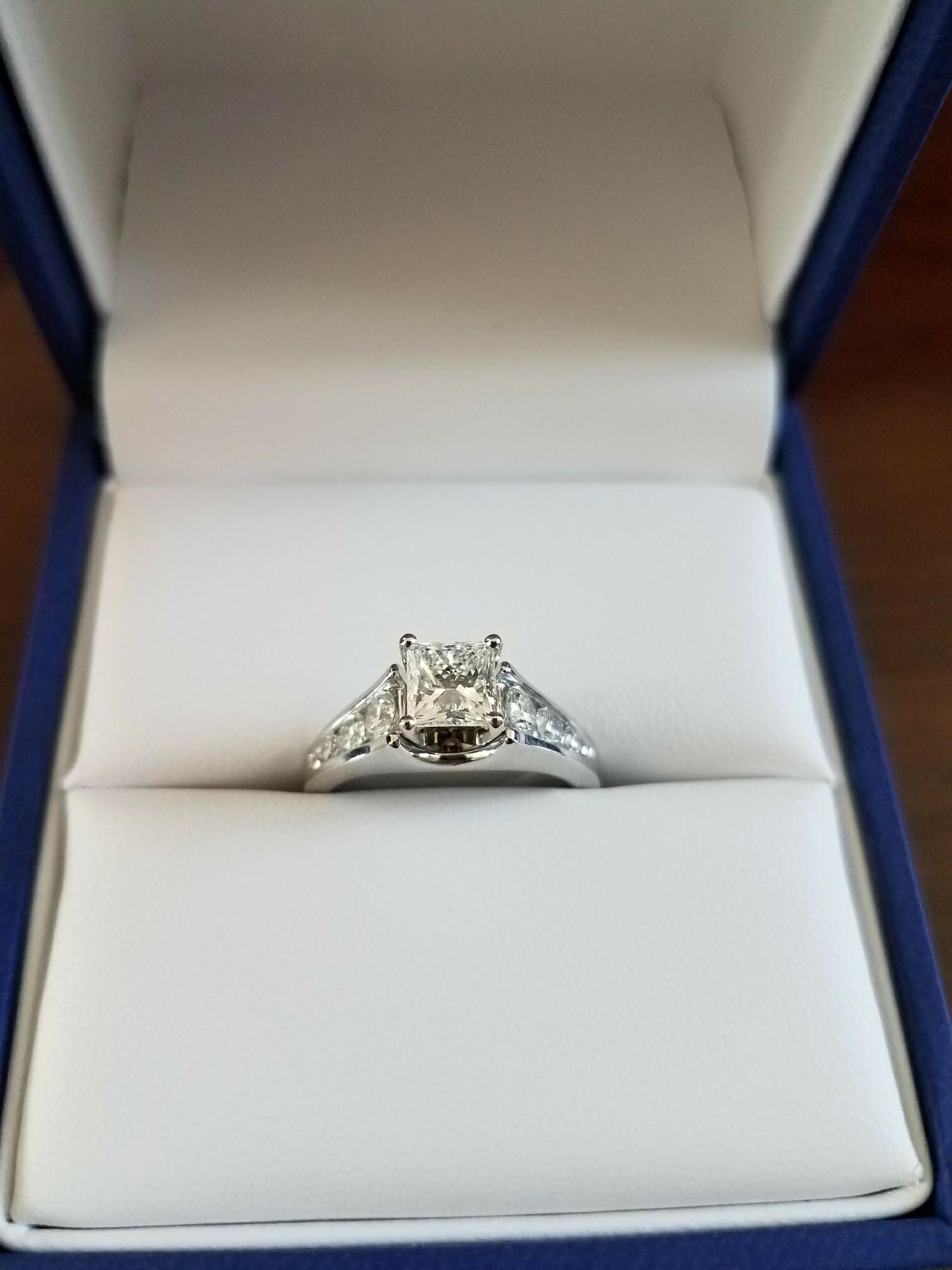 julia-rusty-ring.jpeg