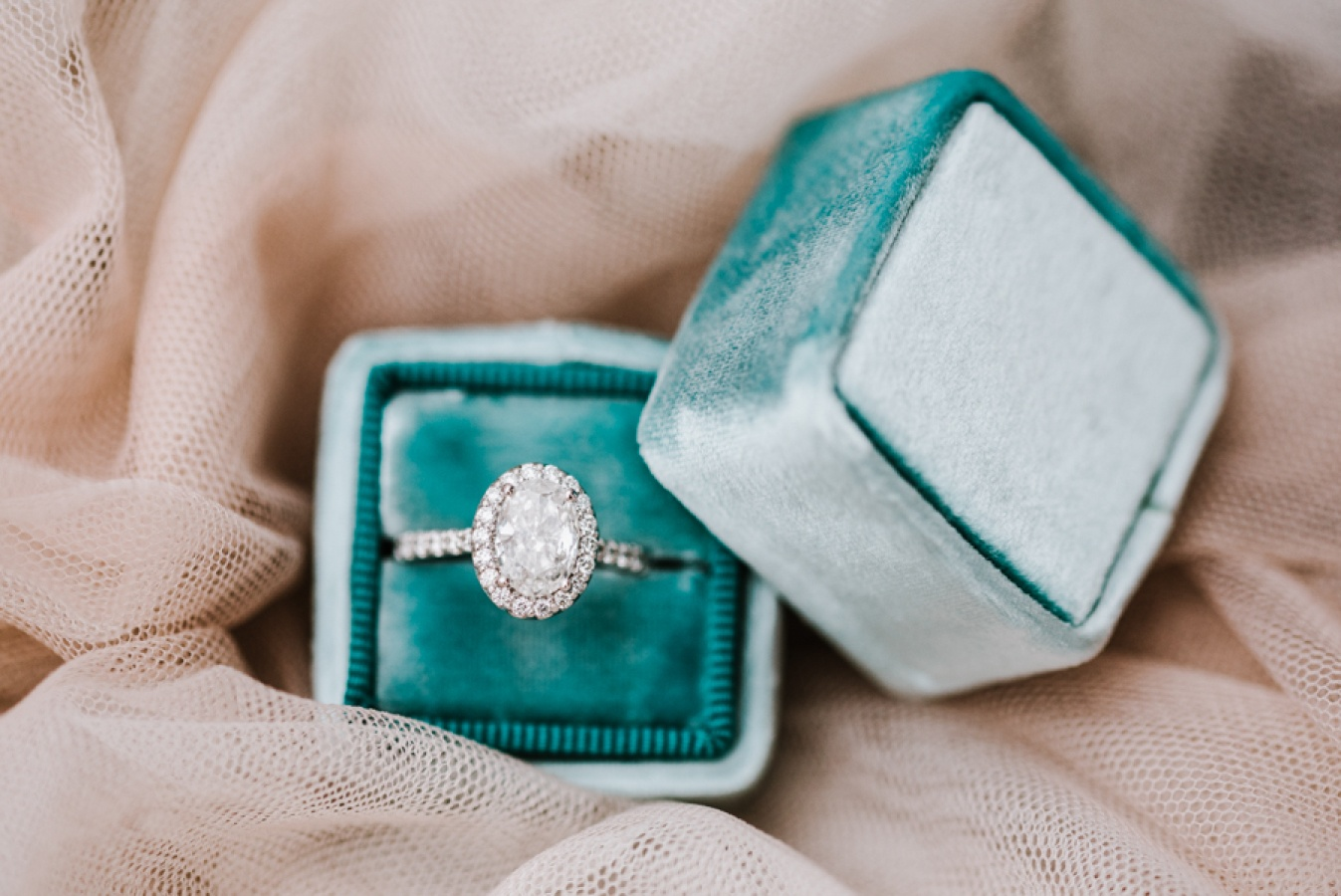 katelyn-matt-proposal-ring-new-3.jpg