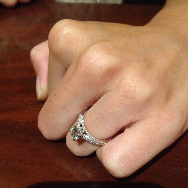 katie-and-brett-ring-342626-edited.jpg
