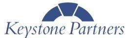 keystone-partners-logo