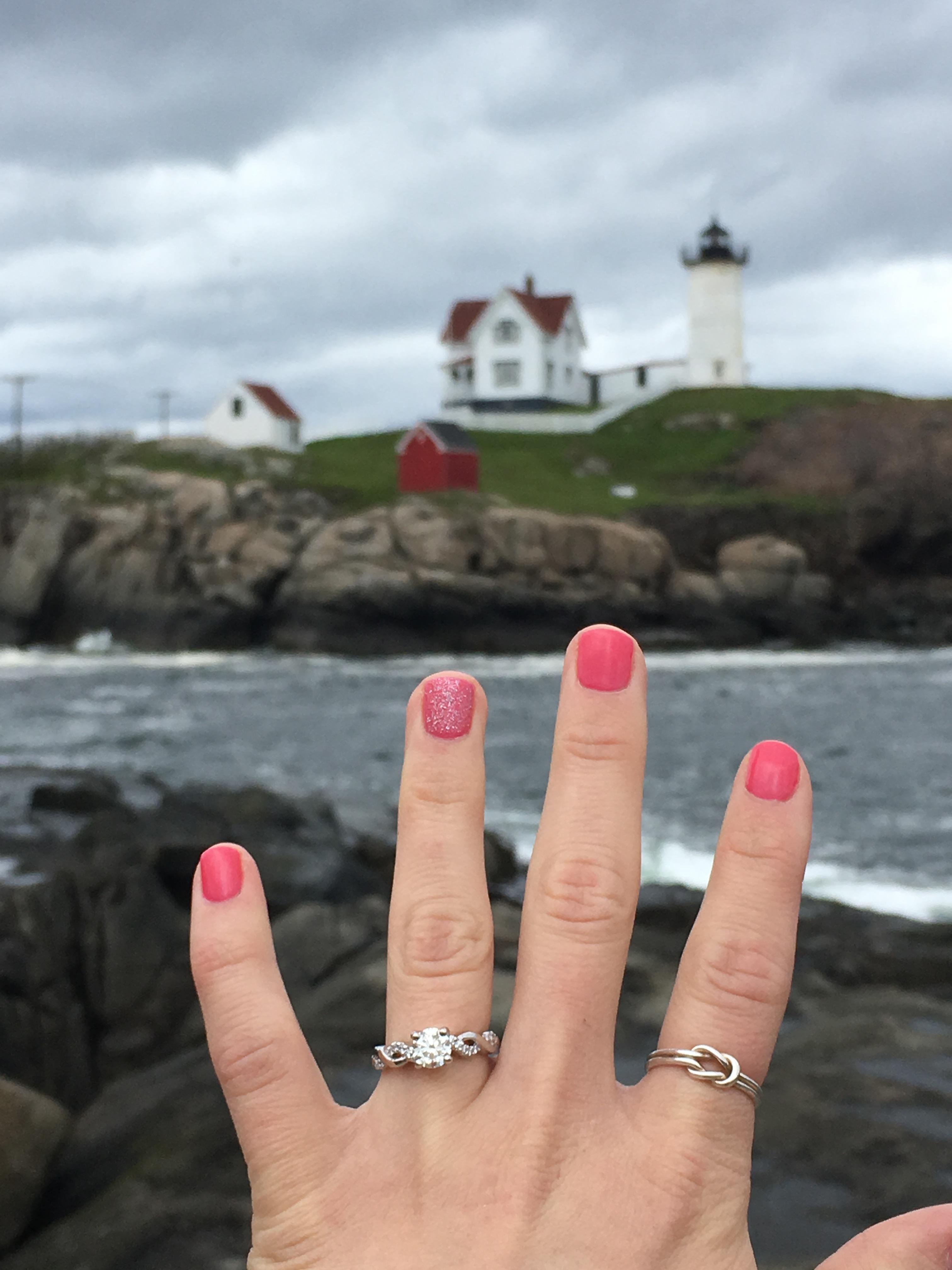 lauren-and-mike-ring.jpg